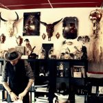 Tainted Love tattoo shop 1.jpg
