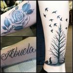 Classic Tattoo 15.png