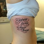 SkinFX Tattoo 23.JPG