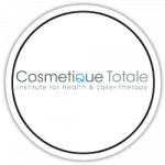 Cosmetique Totale logo.png