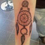 Dianthus Tattoos 5.jpg