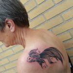 Tattooshop Tradtoo Lelystad_ Darryl Veer  (8).jpg