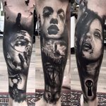 Tattoo Joey tattoo 18.jpg