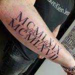 Tattooshop Tradtoo Lelystad_ Darryl Veer  (1).jpg