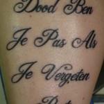 Tattoo Dick 8.jpg