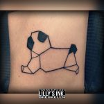 Lilly's Ink tattoo 17.jpg