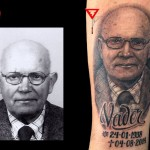 NeedleTime-Tattoo-3.jpg