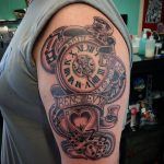Danny's Tattoo Place 10.jpg