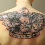 Tattoo Left Hand Marcel 1.jpg