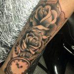 Tattooshop Tradtoo Lelystad_ Darryl Veer  (6).jpg