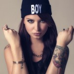 Tattoo model Naomi.jpg