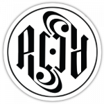 Acid Tattoo logo.png