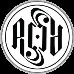 Acid Tattoo logo.png