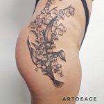 Artoeage tattoo 15.jpg