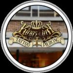 Kings of Ink logo.png