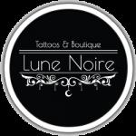 Lune Noire logo.png