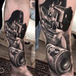Tattoo Joey tattoo 22.jpg