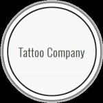 Tattoo Company logo