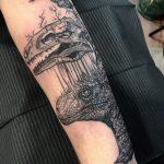 dinosaur-tattoo.jpg