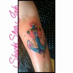 Shockstar Ink Tattoo 8.jpg