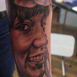 Underline Tattoo 4.jpg
