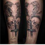 Monika Tattoo 4.jpg