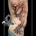 Damada tattoo 8.jpg