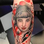 Fineline Tattoo 4.jpg