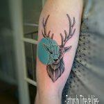 Cult Art tattoo 14.jpg