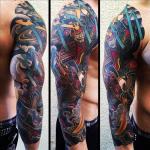 Classic Tattoo 12.png