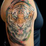 Tattooshop Hilversum tattoo 10.jpg