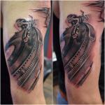 Underline Tattoo 19.jpg