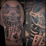 Classic Tattoo 9.png