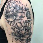 Lasari Tattoo 5.jpg