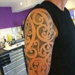 SkinFX Tattoo 22.JPG