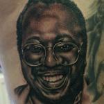 Underline Tattoo 7.jpg
