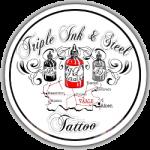 Triple Ink logo.png