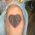 BigBuddah Tattoo 5.jpg