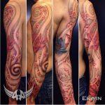 Studio 44 tattoo 6.jpg