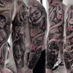 Tattoo Joey tattoo 14.jpg