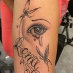 SkinFX Tattoo 6.JPG