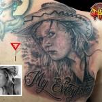NeedleTime-Tattoo-1.jpg