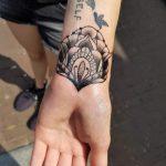 Tattooshop Tradtoo Lelystad_ Darryl Veer  (14).jpg