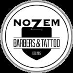 Nozem logo.png