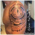 Eruini Tattoo 12.jpg
