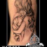 Damada tattoo 16.jpg