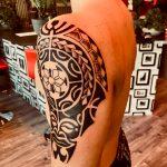 Just got Inked tattoo 14.JPG