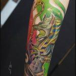 Tattooshop Hilversum tattoo 8.jpg