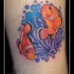 Damada tattoo 19.jpg