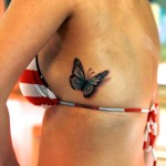 King Ink tattoo 8.jpg